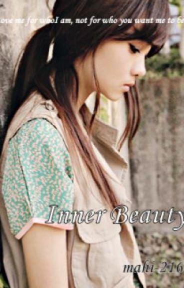 Inner Beauty (ON HOLD) by mahi-216