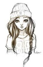 Girl by princess_a_31