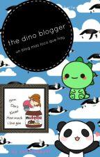 libro secreto by cotehappy21