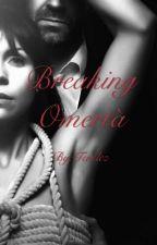 Breaking Omertà by Tenelez