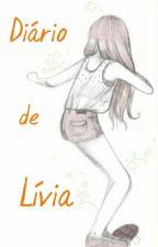 Diário de Lívia by Bela_tristao