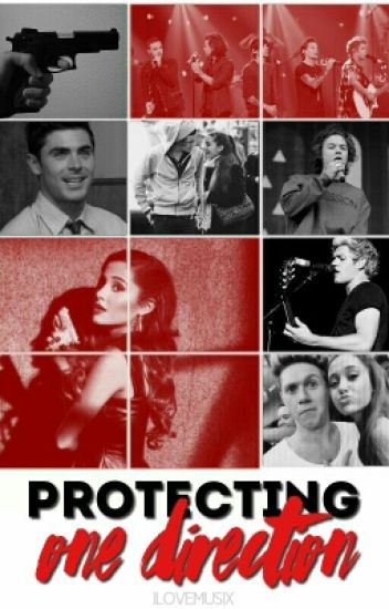Protecting One Direction