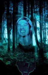Spooky Jim by SpookyTylerClone