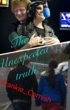 The Unexpected Truth by frankie_cornish