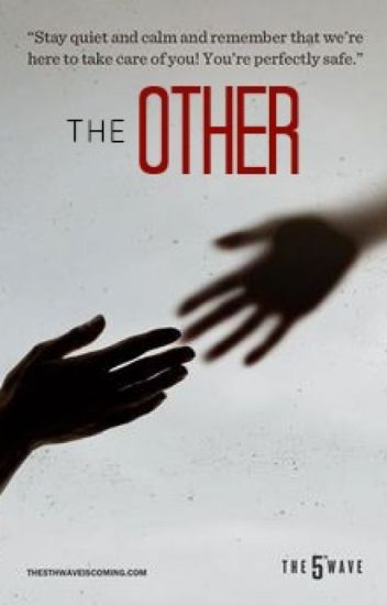 The Other » Ben Parish | Discontinued