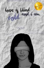 cold; camren. by polaroidslauren