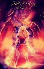 Dragon Age Origins: Still I Rise by Malukah16