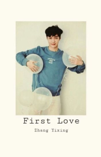 First Love [LAY]