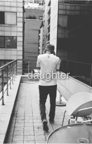 His Daughter