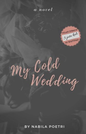 My Cold Wedding