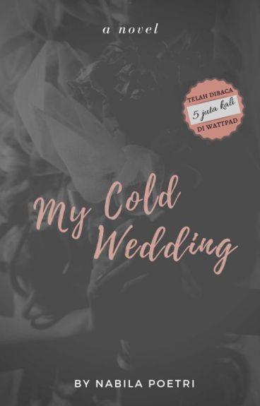 My Cold Wedding