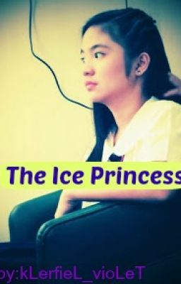 Idtip 2 im dating the ice princess soft copy means