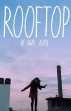 Rooftop by Fawn_Aspen