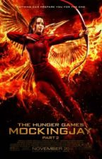 Free Katniss by mockingjay_fire