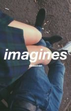 chandler riggs + carl grimes imagines by dklasivan