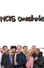 NCIS Oneshots by huntchaser
