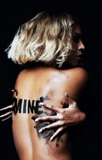 MINE (Jason MCcann Story) [COMPLETED] {EDITING}