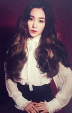 "[SHORTFIC] ""One-Night Love"" NC-17 END by kimhwang99"