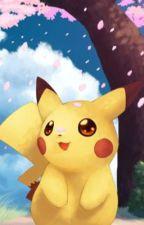 Unlogische Dinge in Pokemon endlich logisch! by Drachenschreiber