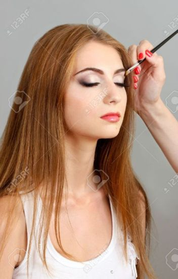 Poison Skin Clinic: Permanent Make Up, A Relief From Applying Make Up Daily