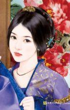 Ngô Gia Kiều Thê - Mạt Trà Khúc Kỳ (Trọng sinh, cổ đại, ngọt sủng, hoàn) by haonguyet1605