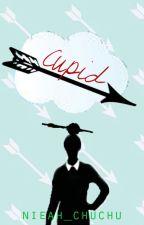 Cupid by nieah_chuchu
