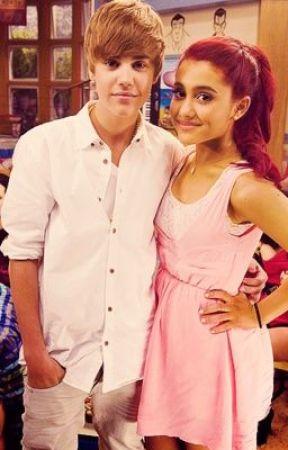 Ariana dating a fan