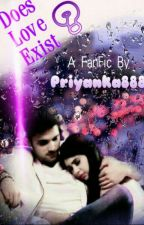 manan ff-does love exists?? by priyanka888