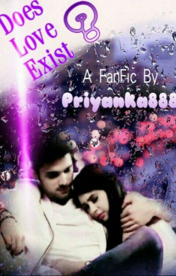 manan ff-does love exists??
