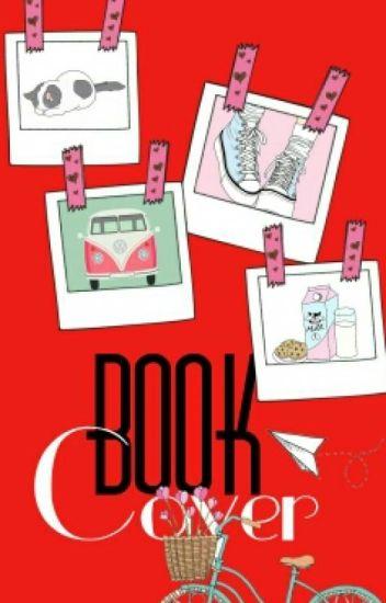 Bookcover  [CERRADO]