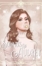 Sounds of Audrey by liebenuttel