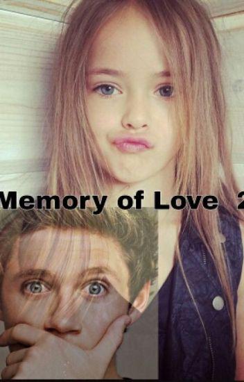 Memory of Love 2.