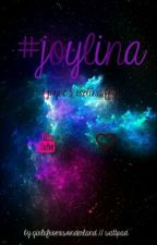 #Joylina (Melina & Joyce FF) by girlxfromxwonderland