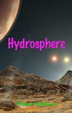 Hydrosphere by theus_santos26