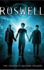 Roswell by Dark_Vather