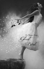 Ghost Bird by EleanorHardie
