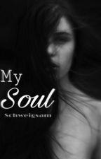 My Soul by Schweigsam