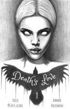 Trupia miłość by capta_librum