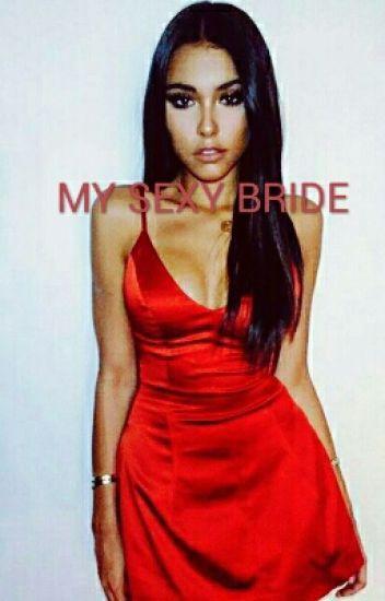 baby bride
