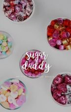 Sugar Daddy | coming soon  by Releasse