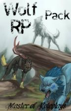 Wolf Pack Roleplay by Master_of_Roleplays