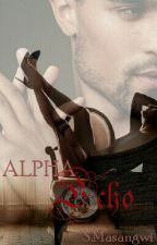 ALPHA ECHO by sly-ava