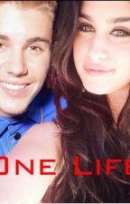 One Life by BieberftFifthHarmony