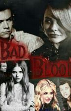 Bad Blood by LuciStyles_1D