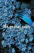 No more pain- jikook by ho_shi
