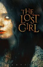 The Lost Girl - Teen Wolf (I) by -ladytime