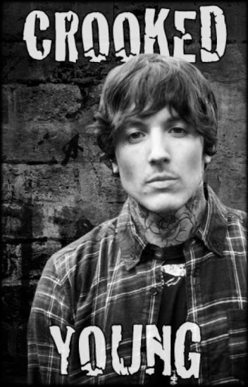 Crooked Young (Oli Sykes) ✔️