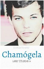 Chamógela » larry stylinson by flyingwithlourry