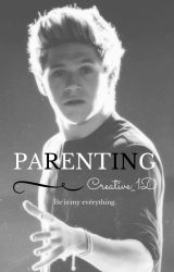 Parenting by Creative_1D