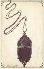 Pedra Negra by JssicaCampos549